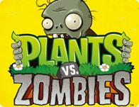 النباتات مقابل الزومبي