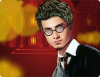 العاب هاري بوتر