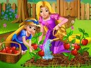 العاب مزارع بنات ستايل