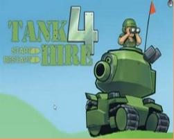 حرب الدبابات 73