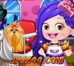 Baby-Hazel-Hairstylist-jeux-al3ab-jojo