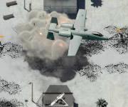 لعبة حرب الحشرات الاستراتيجية العاب فلاش برق