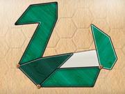 لعبة ورق العاب 44